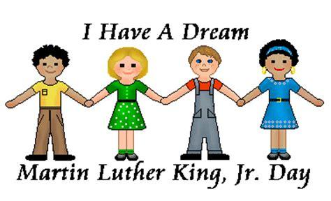 Coretta Scott King Essays - Free Essays, Term Papers