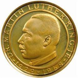 Coretta Scott King and the Civil-Rights Eras Hidden Women