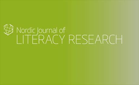 Critical review of journal articles