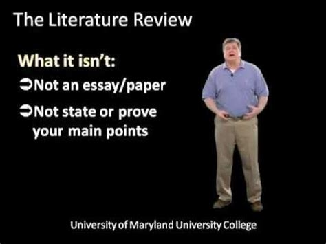 Personal essay literary device